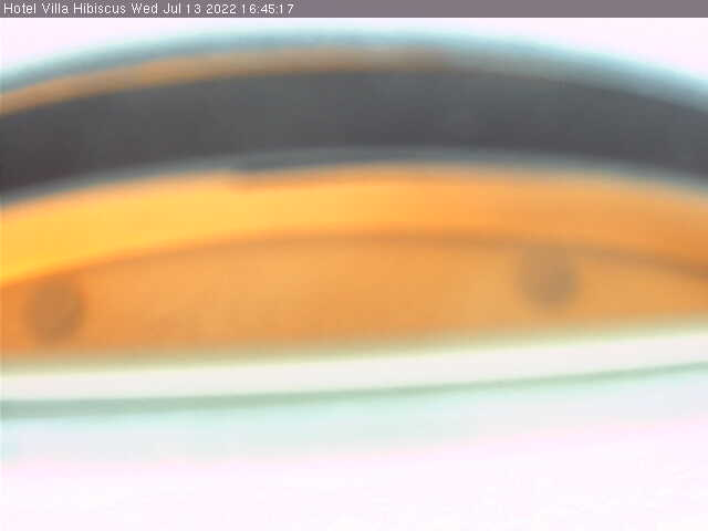 webcam ischia n. 1831