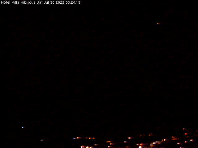 Webcam Forio di Ischia NA